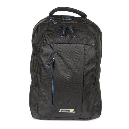 PCBOX Backpack - 1521556983