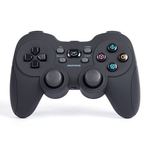 RIPPA Gaming Controler – 3 in 1 Wireless Controller