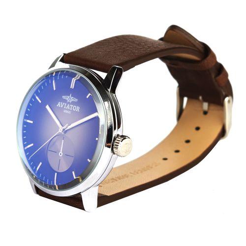 Aviator Watch