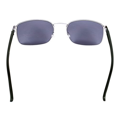 RIPPA Rectangular Sunglasses