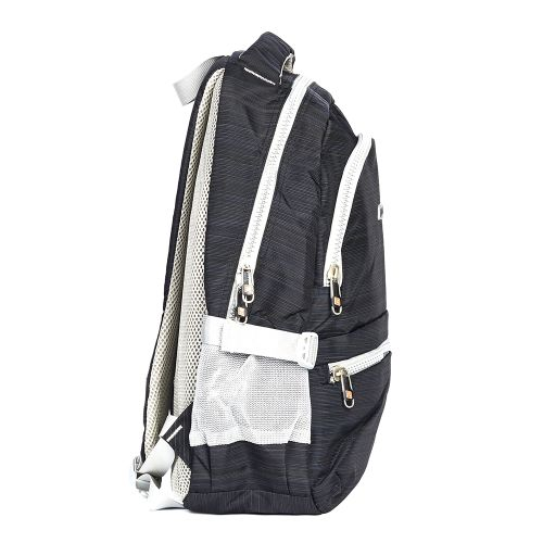 PCBOX Notebook Backpack - 1531817742