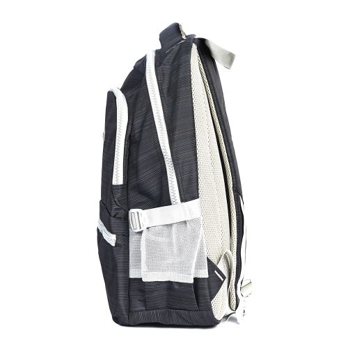 PCBOX Notebook Backpack - 1531817743