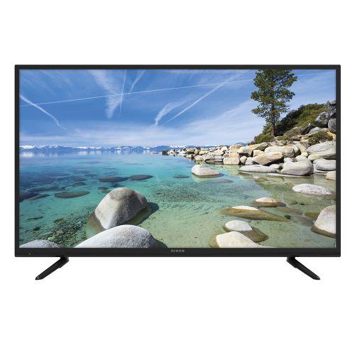 """DIXON 43"""" DLED TV - 1534753812"""