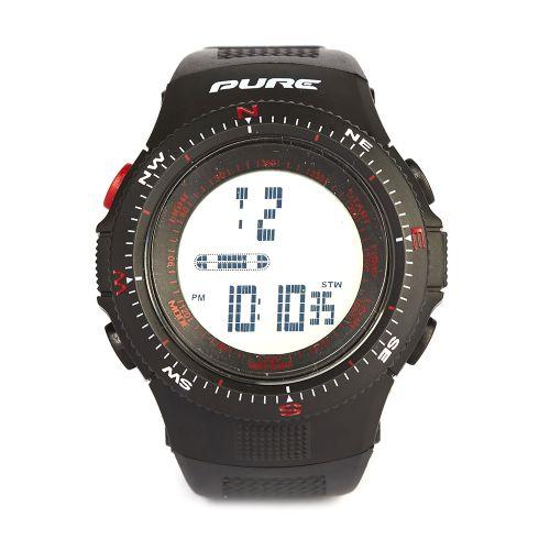 Pure Digital Sports Watch