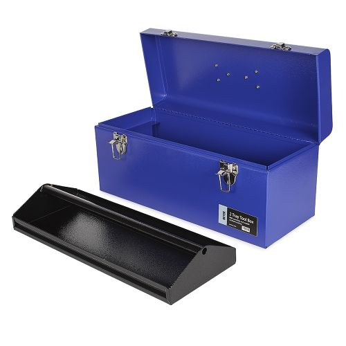 BEYER 2 Tray Tool Box