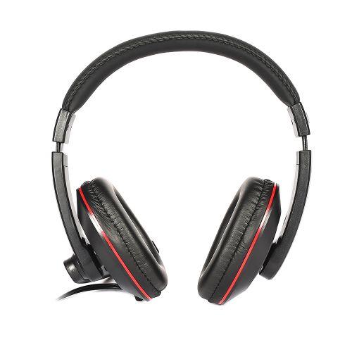 JEBSON Stereo Gaming Headphones
