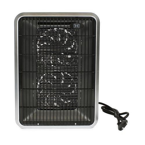 DIXON Electric Insect Killer