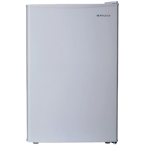 BLAUPUNKT 130L BAR FRIDGE (BF-9401)