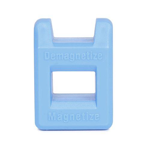 BEYER Magnetizer and Demagnetizer