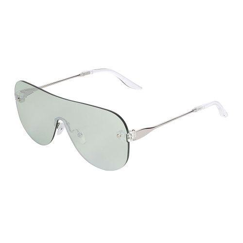 RIPPA Aviator Sunglasses