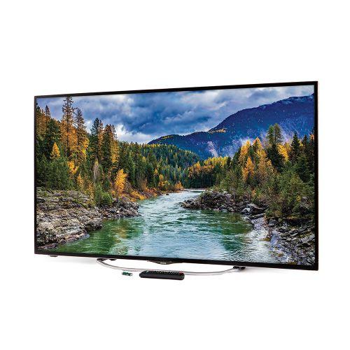 "DIXON 55"" DLED Ultra HD TV - 1551172676"