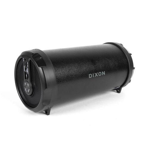 DIXON Bass Bomb