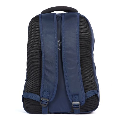 PCBOX Laptop Backpack - 1557222405