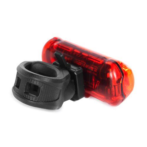 DIXON Bicycle Tail Light - 1557222564