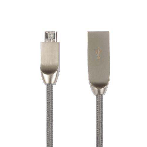 DIXON Micro USB to USB