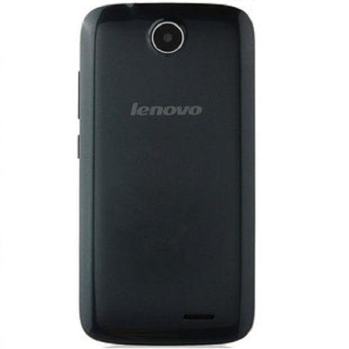 LENOVO A560 (4GB)