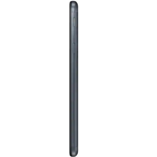 SAMSUNG GALAXY J5 PRIME (32GB)