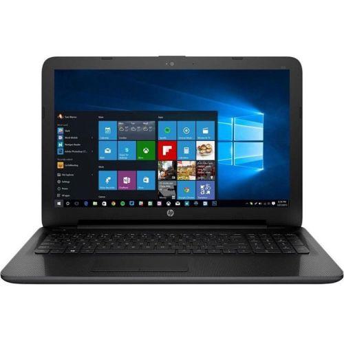 HP HP 250 G4 NOTEBOOK (500GB)