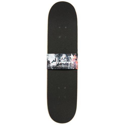 RIPPA Skateboard
