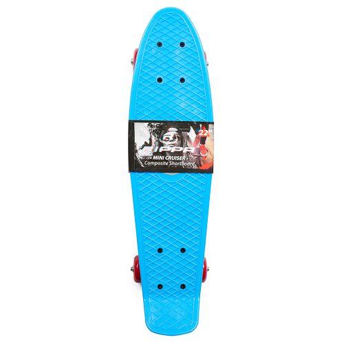 RIPPA Penny Skateboard