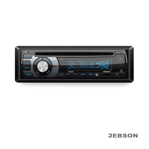 Jebson Digital Media Player - 1560858714
