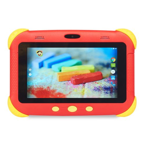 DIXON Discovery  Kids Edition Tablet - 1561356228