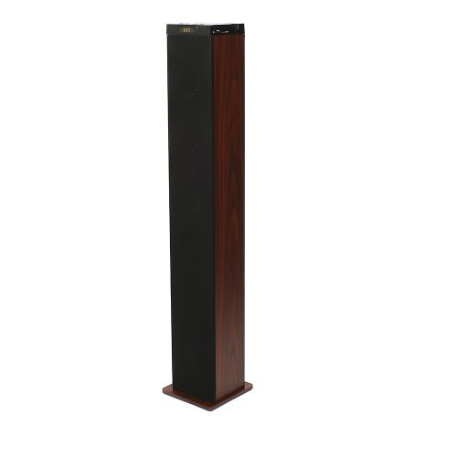 DIXON Bluetooth Media Tower - 1561442459