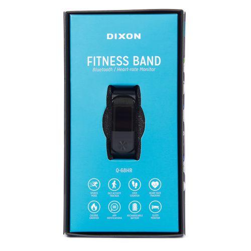 DIXON Fitness Band - 1561527330