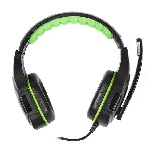 RIPPA Gaming Headset