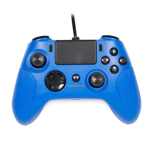 Rippa Wireless Controller – Playstation 4, 3 Compatible