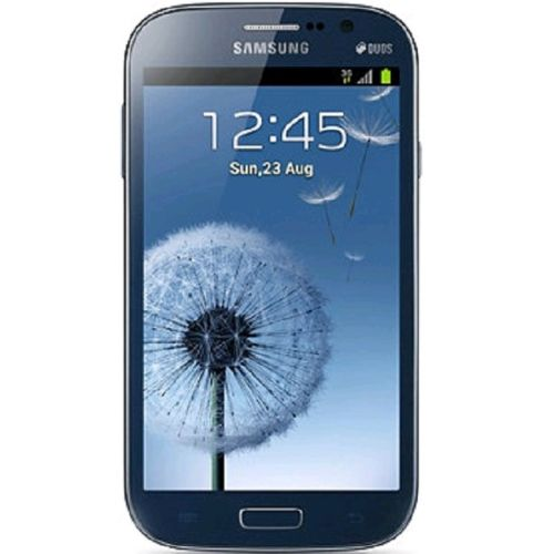 SAMSUNG GALAXY GRAND (8GB)