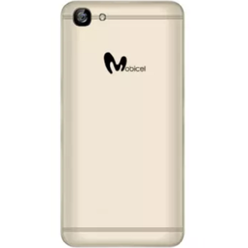 MOBICEL TRENDY LITE (8GB)