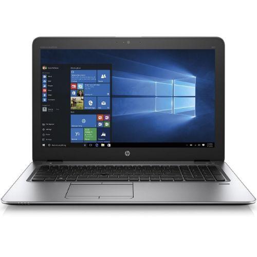 HP ELITEBOOK 850 G3 (500GB)