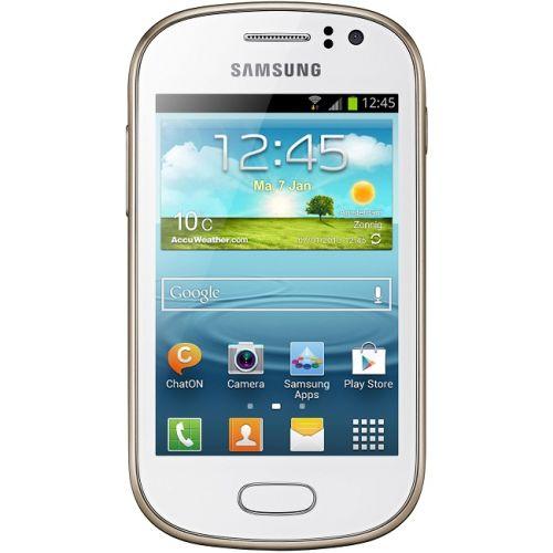 SAMSUNG GALAXY FAME (4GB)