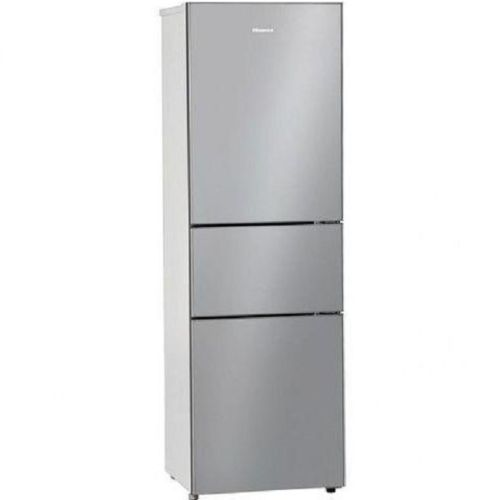 HISENSE 212L MULTI-DOOR FRIDGE (H300EMI)