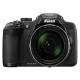 Nikon COOLPIX (P610)