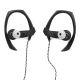 DIXON Bluetooth Behind-The-Ear Active Earphones