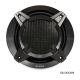 DIXON 300W Coaxial Speaker