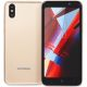 DOOGEE X50 Smartphone - Gold -  5