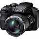 Fujifilm FINEPIX (S4600)