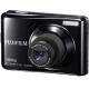 Fujifilm FINEPIX (C25)