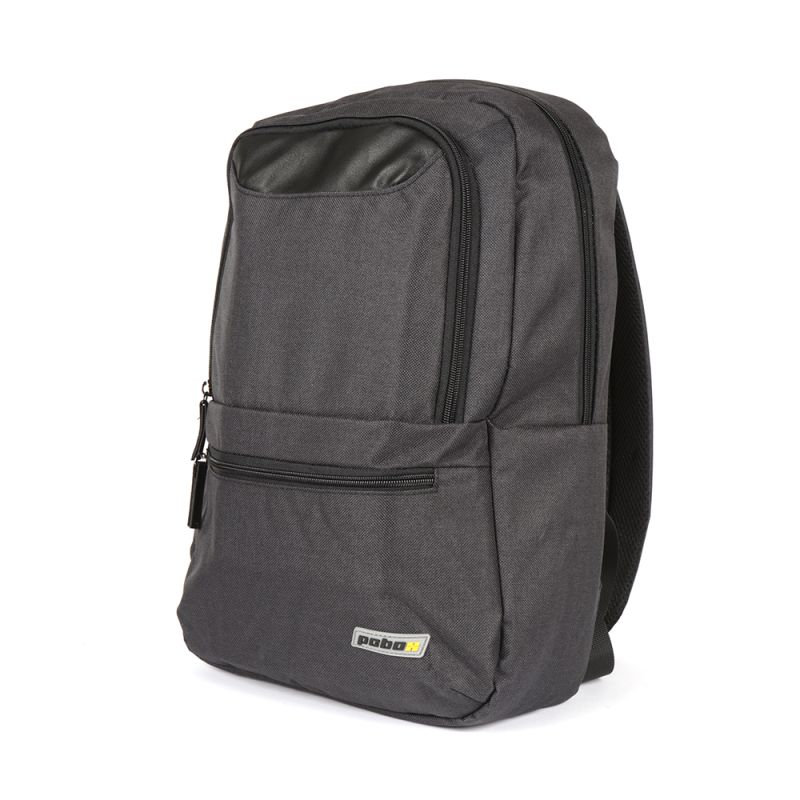 PCBOX Backpack - 1521556798