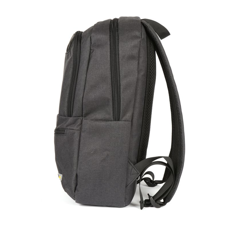 PCBOX Backpack - 1521556800
