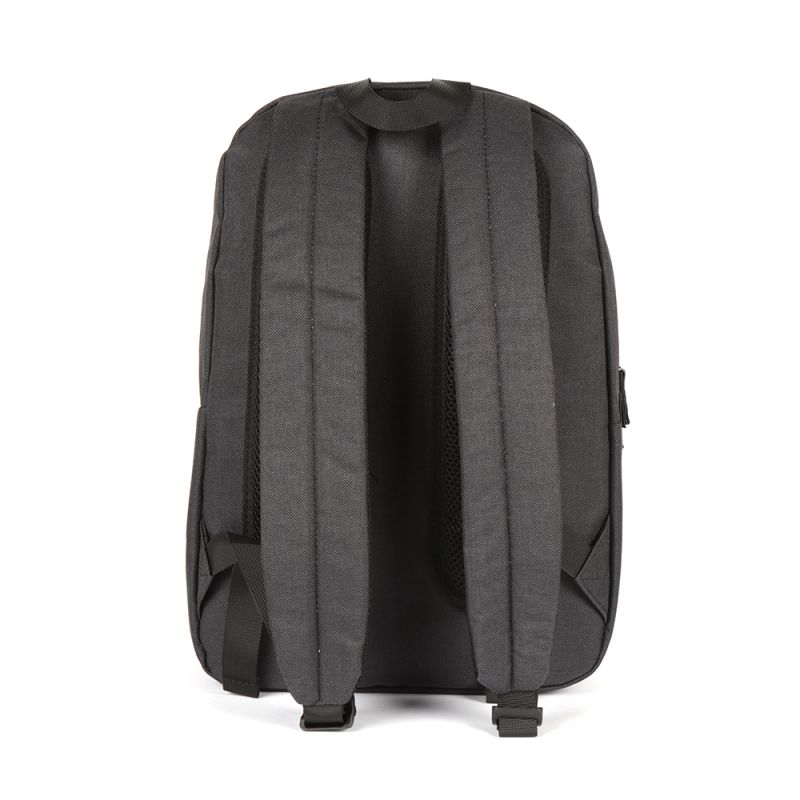PCBOX Backpack - 1521556801