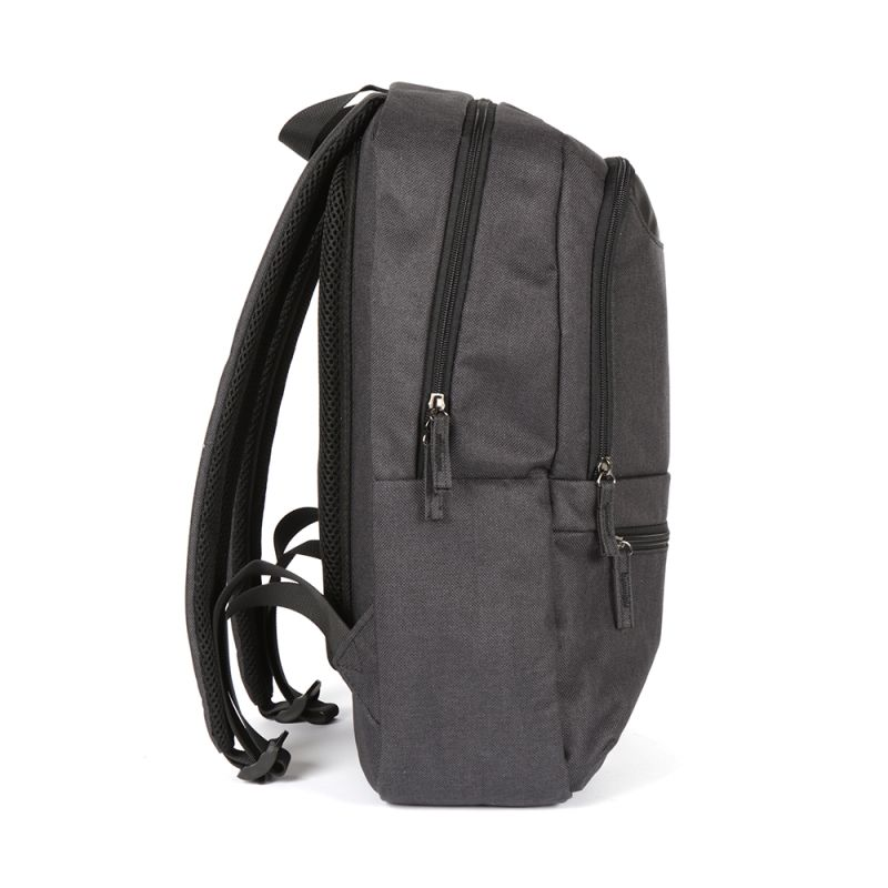 PCBOX Backpack - 1521556804
