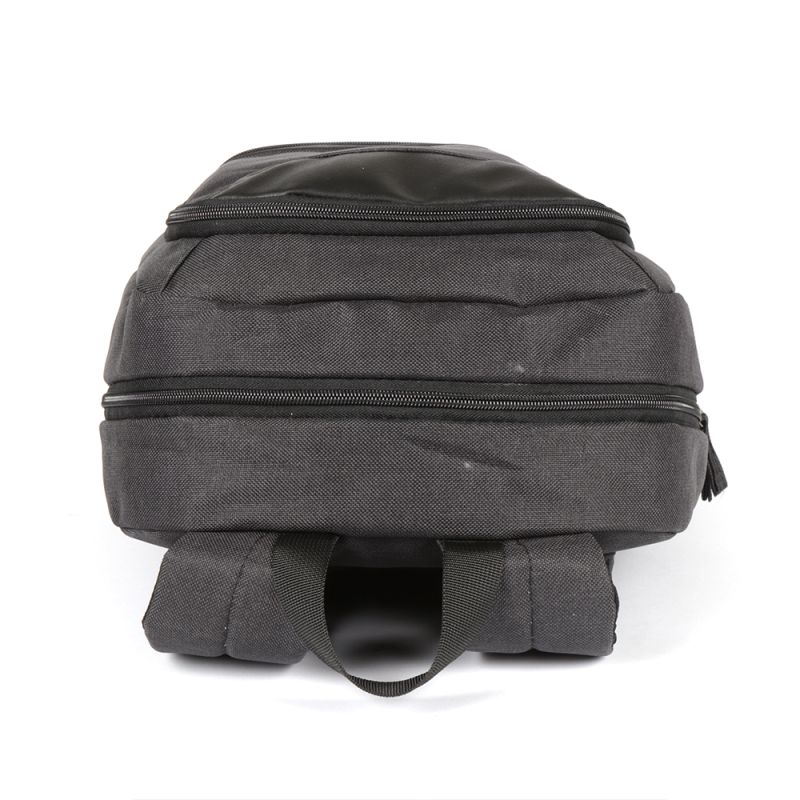 PCBOX Backpack - 1521556806