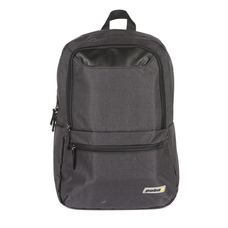 PCBOX Backpack - 1521556808