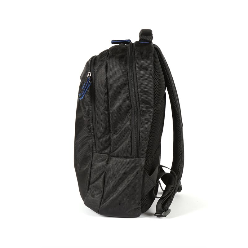 PCBOX Backpack - 1521556977