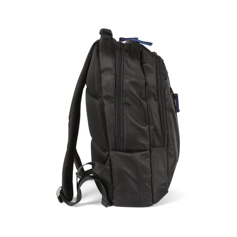 PCBOX Backpack - 1521556980