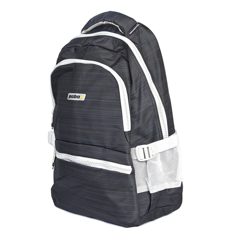 PCBOX Notebook Backpack - 1531817741